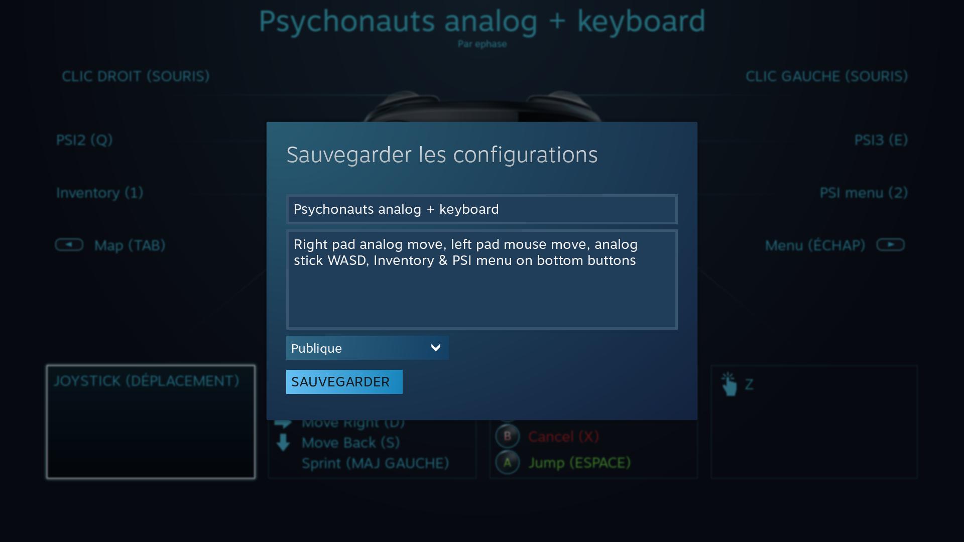 Psychonauts,